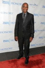 7th Annual Television Academy Honors