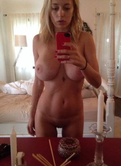 Caroline Vreeland Nude Pics and LEAKED Drunk Porn in 2020 64