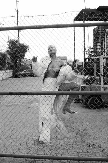 Halsey Nude LEAKED Pics, Porn Video & Sexy Photos 40