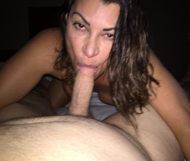 Lisa Marie Varon Victoria Wwe Leaked Cellphone Video  C2 B7 Lea Michele Nude