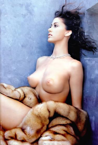 Shannon Elizabeth Nude Pics & Topless Sex Scenes Compilation 5