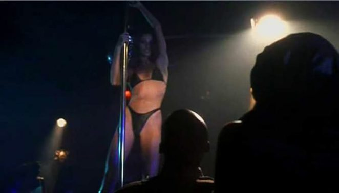 Shannon Elizabeth Nude Pics & Topless Sex Scenes Compilation 66
