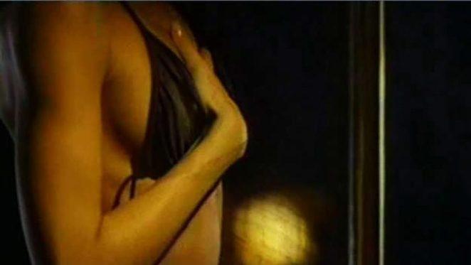 Shannon Elizabeth Nude Pics & Topless Sex Scenes Compilation 70