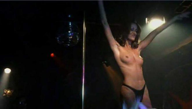 Shannon Elizabeth Nude Pics & Topless Sex Scenes Compilation 64