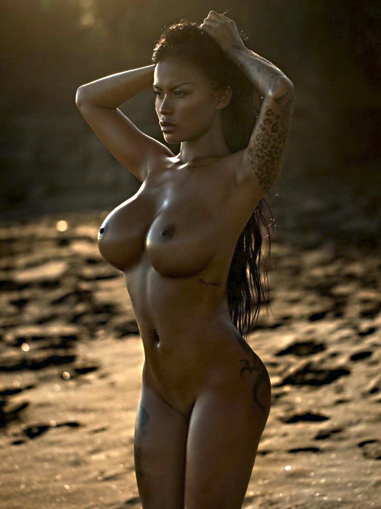 Playboy:girls:nackt Beautiful Naked