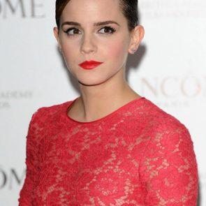 Emma Watson Nude Pics & LEAKED Porn Video 94