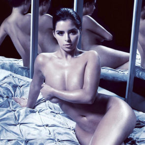 Demi Rose Nude Pics & Porn Video Collection 44
