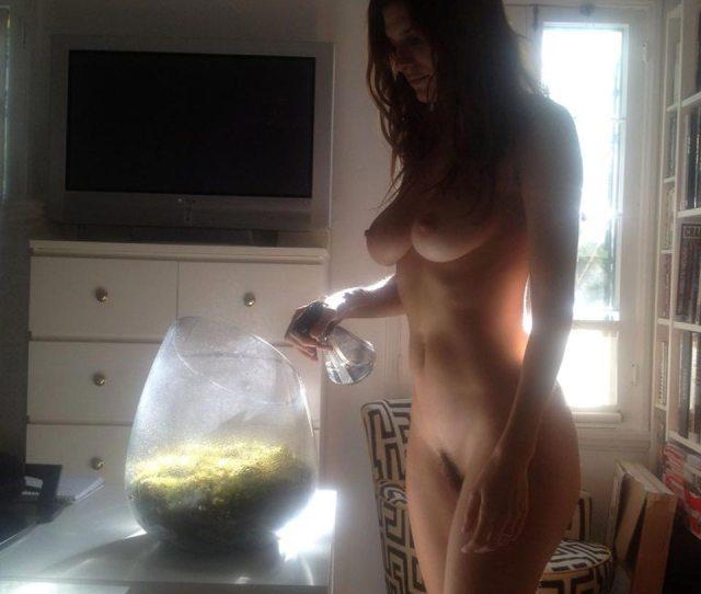 Lake Bell Leaked Nudes