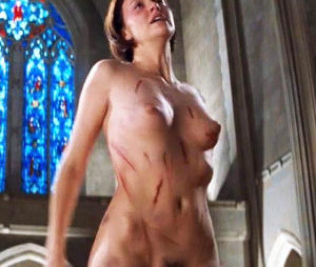 Connie Nielsen Nude Vids New Sex Pics