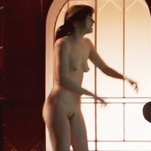 Dakota Johnson Nude Pussy And Boobs In Fifty Shades Of Grey Scandal Planet