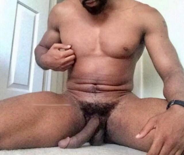 Drake Nude Leaked Gallery
