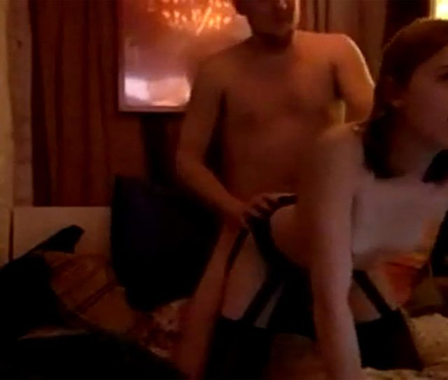Emma Watson Nude Leaked Pics Video Are Real Deal New 20 Pics