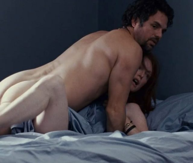 Julianne Moore Hard Sex In The Kids Are All Right Movie