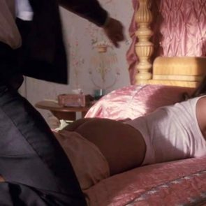 Jessica Alba Nude and Leaked Porn Video – 2020 News! 96