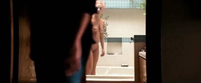 Lady Gaga Nude ULTIMATE Compilation 76