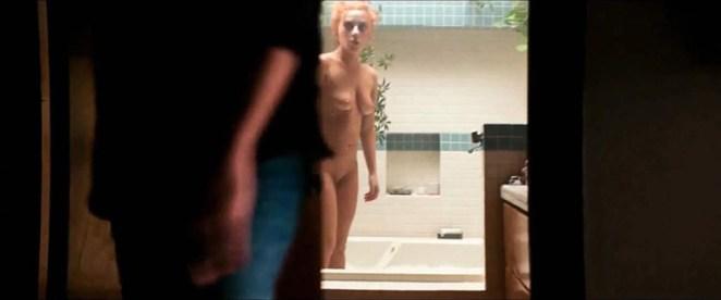 Lady Gaga Nude ULTIMATE Compilation 75