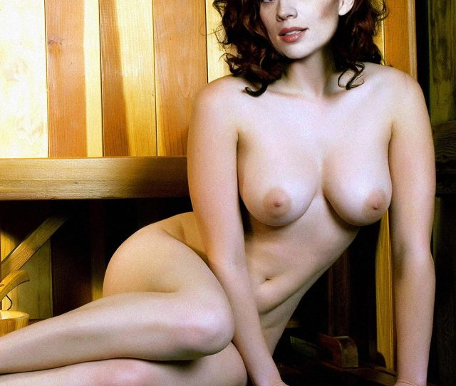 Hayley Atwell Naked Pics