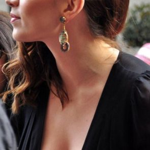 Hayley Atwell Nude LEAKED Pics & Porn & Sex Scenes 46