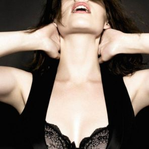 Hayley Atwell Nude LEAKED Pics & Porn & Sex Scenes 53