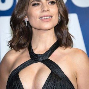 Hayley Atwell Nude LEAKED Pics & Porn & Sex Scenes 49