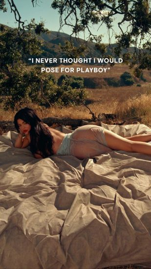 Kylie Jenner Nude and PORN With Travis Scott Leaked ! 2020 News! 24