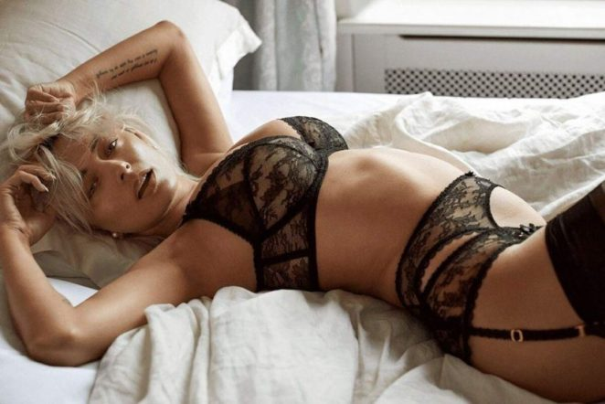 Caroline Vreeland Nude Pics and LEAKED Drunk Porn in 2020 110