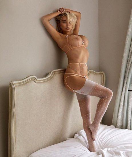 Caroline Vreeland Nude Pics and LEAKED Drunk Porn in 2020 100