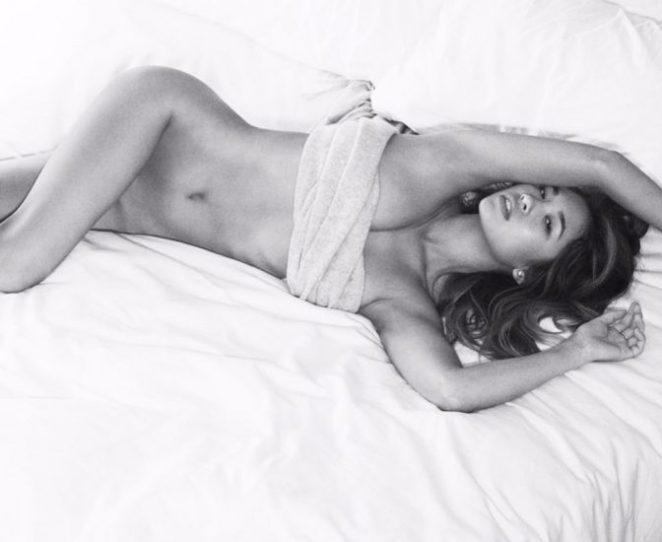 Jocelyn Chew Nude LEAKED Pics & Sexy Bikini Images 7