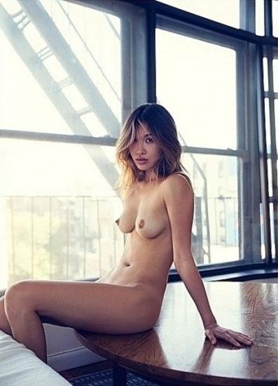 Jocelyn Chew Nude LEAKED Pics & Sexy Bikini Images 10