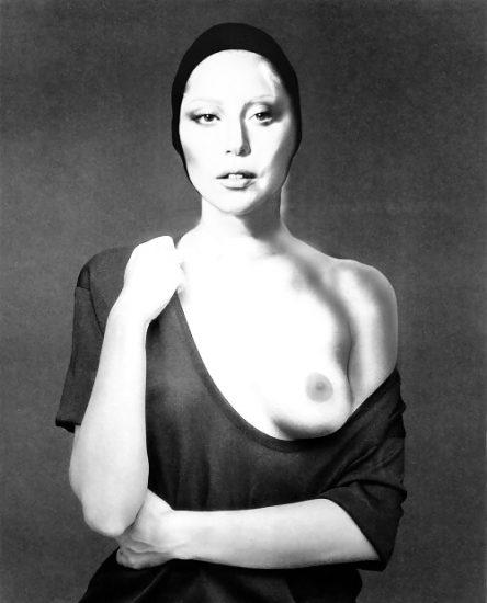 Lady Gaga Nude ULTIMATE Compilation 37