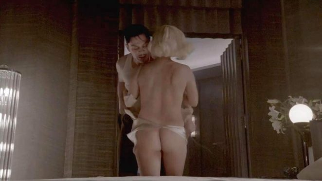 Lady Gaga Nude ULTIMATE Compilation 63