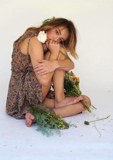 Chloe Bennett Nude Pics & LEAKED SnapChat Porn Video 44