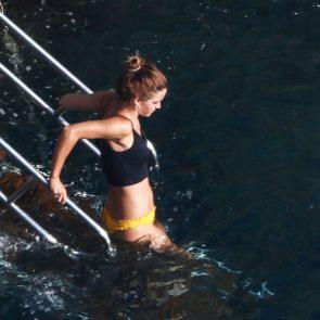 Emma Watson Nude Pics & LEAKED Porn Video 83