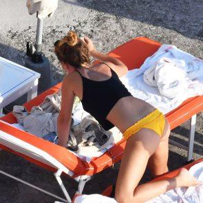 Emma Watson Nude Pics & LEAKED Porn Video 68