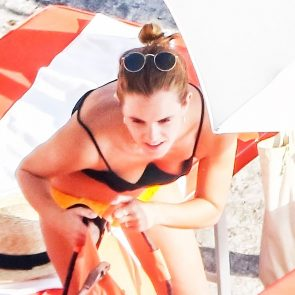 Emma Watson Nude Pics & LEAKED Porn Video 60