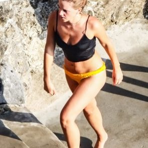 Emma Watson Nude Pics & LEAKED Porn Video 57