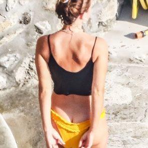 Emma Watson Nude Pics & LEAKED Porn Video 55