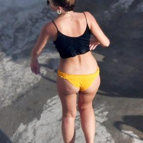 Emma Watson Nude Pics & LEAKED Porn Video 26