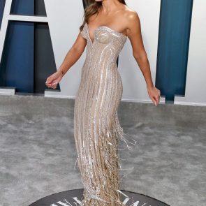 Jessica Alba Nude and Leaked Porn Video – 2020 News! 30