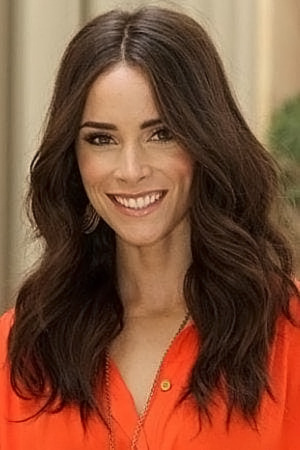 Abigail Spencer Nude LEAKED Pics & Sex Tape Porn Video 85