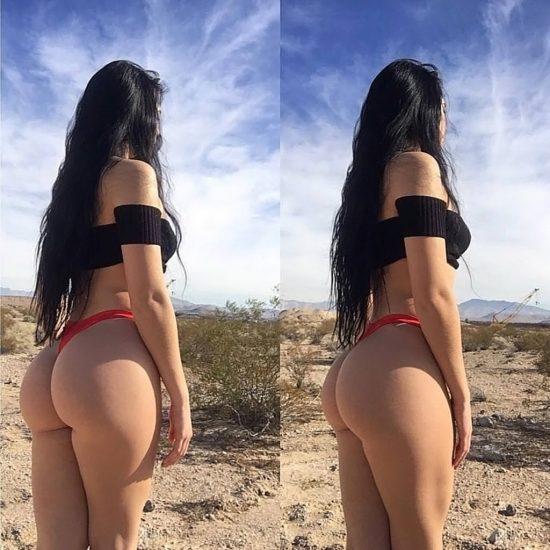 Madison Ginley Nude LEAKED Pics & Masturbation Porn Video 103