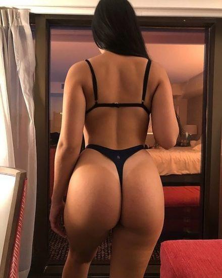 Madison Ginley Nude LEAKED Pics & Masturbation Porn Video 132