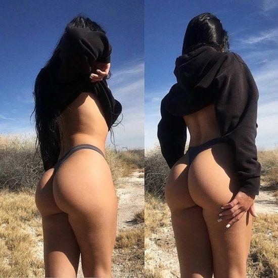 Madison Ginley Nude LEAKED Pics & Masturbation Porn Video 24