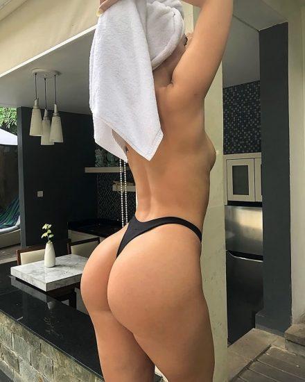 Madison Ginley Nude LEAKED Pics & Masturbation Porn Video 71