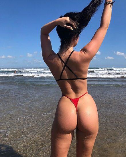 Madison Ginley Nude LEAKED Pics & Masturbation Porn Video 65