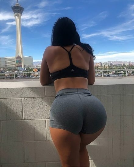 Madison Ginley Nude LEAKED Pics & Masturbation Porn Video 56