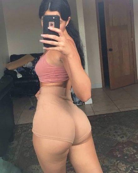 Madison Ginley Nude LEAKED Pics & Masturbation Porn Video 54