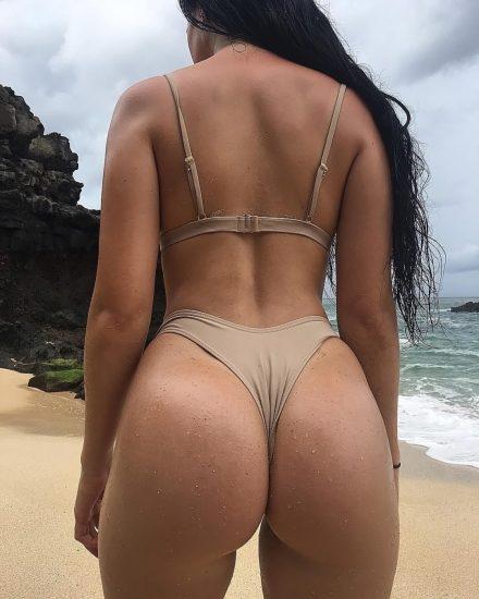 Madison Ginley Nude LEAKED Pics & Masturbation Porn Video 74