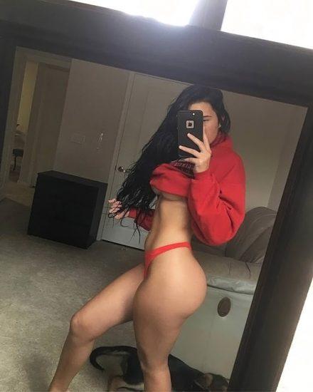 Madison Ginley Nude LEAKED Pics & Masturbation Porn Video 89