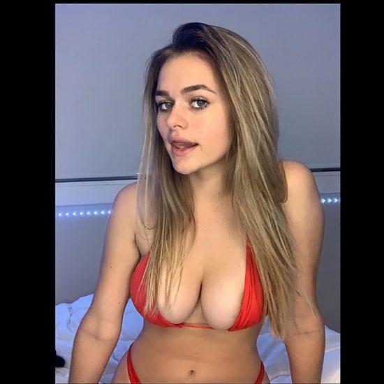 Megan Guthrie Nude LEAKED Pics & Megnutt02 Porn Video 32